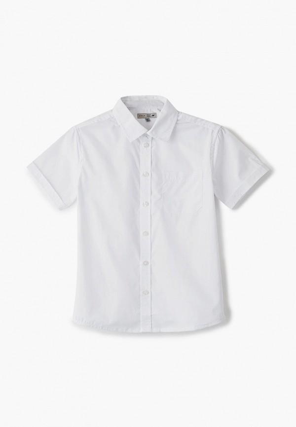 Рубашка Sela Sela SE001EBGAKA1 рубашка sela sela se001empop41