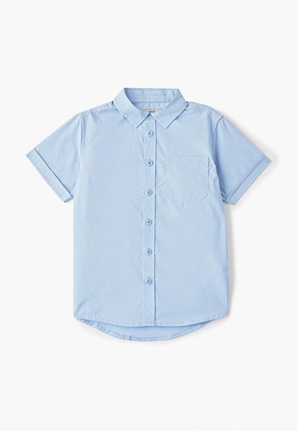 Рубашка Sela Sela SE001EBGAKA2 рубашка sela sela se001empop41