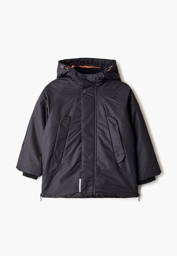 Куртка утепленная Sela Sela SE001EBGAKS7