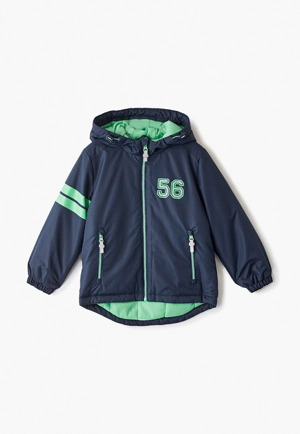 Куртка утепленная Sela Sela SE001EBGBKH3 куртка утепленная sela sela se001ewdttl9