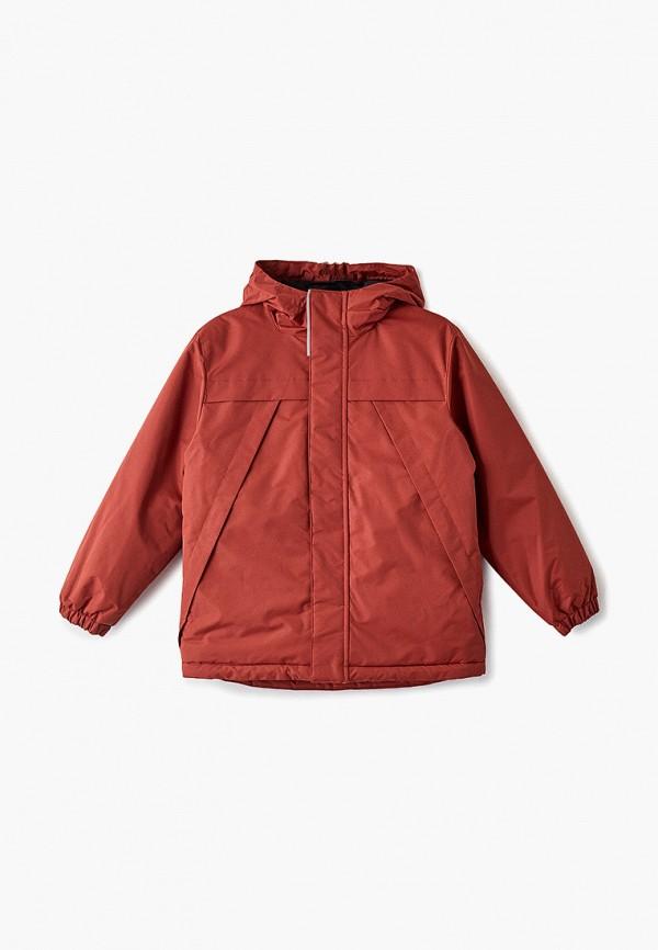 Куртка утепленная Sela Sela SE001EBGBKH8