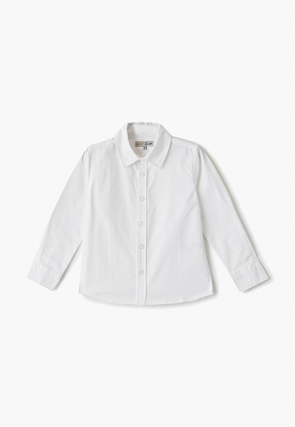 цены Рубашка Sela Sela SE001EBGBKI1