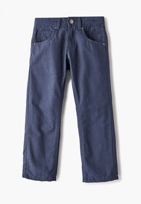 Брюки домашние Sela Sela SE001EBGBKJ3 брюки мужские sela цвет синий pk 215 057 8152 размер xxs 42