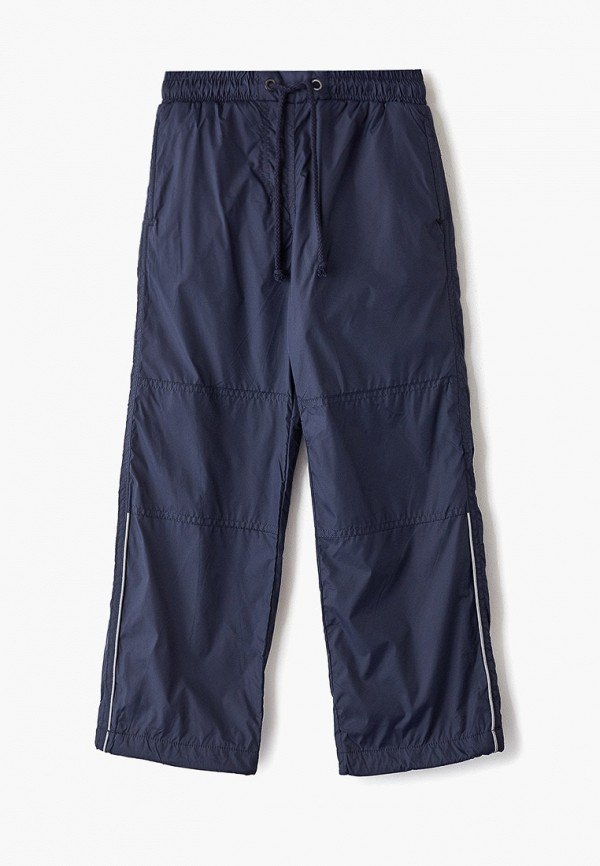 Брюки утепленные Sela Sela SE001EBGBKK3 брюки мужские sela цвет синий pk 215 057 8152 размер xxs 42