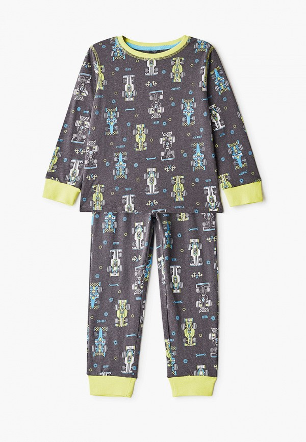 Пижама Sela Sela SE001EBGYKB5 цена