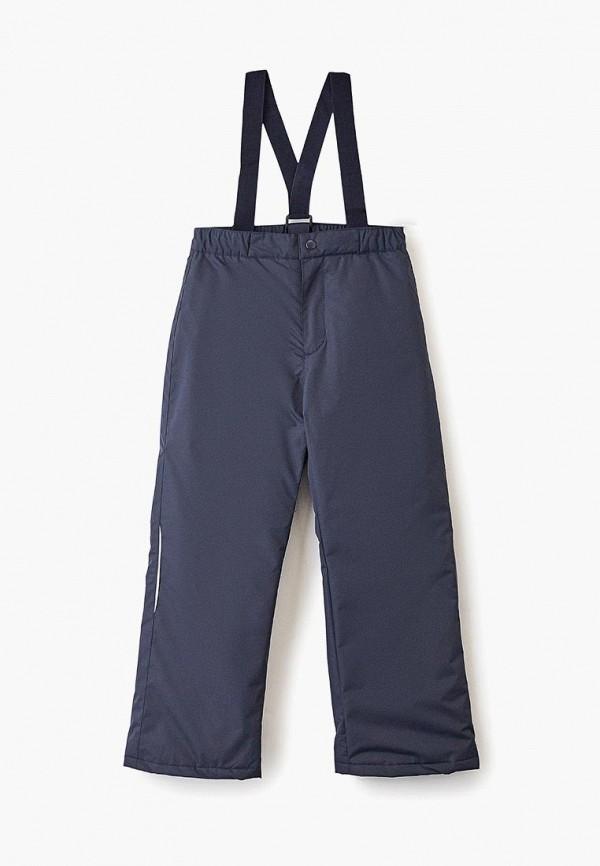 комбинезоны и костюмы sela для мальчика, синие