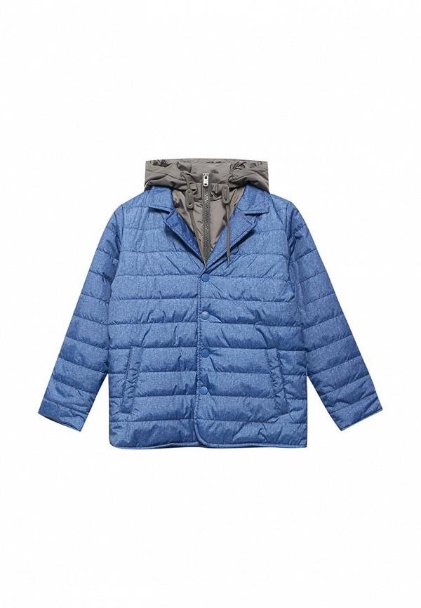 Куртка утепленная Sela Sela SE001EBZMU28 куртка утепленная sela sela se001egbwzg4