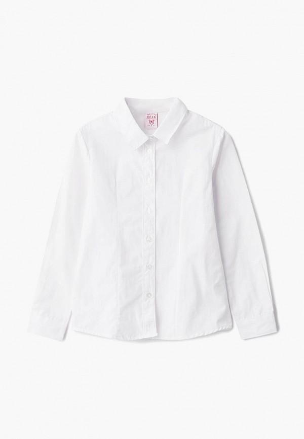 Блуза Sela Sela SE001EGBWYI1 блуза sela sela se001ewuro51