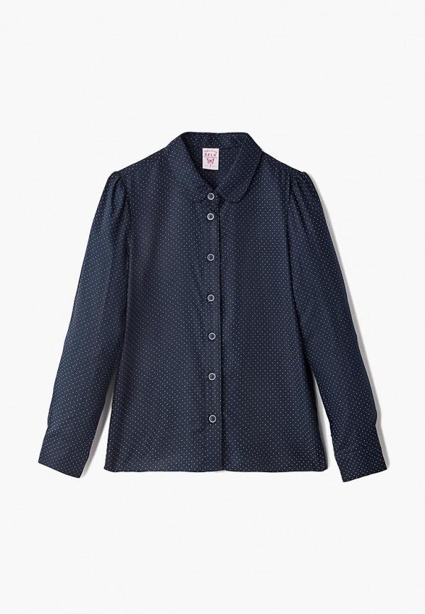 Купить Блуза Sela