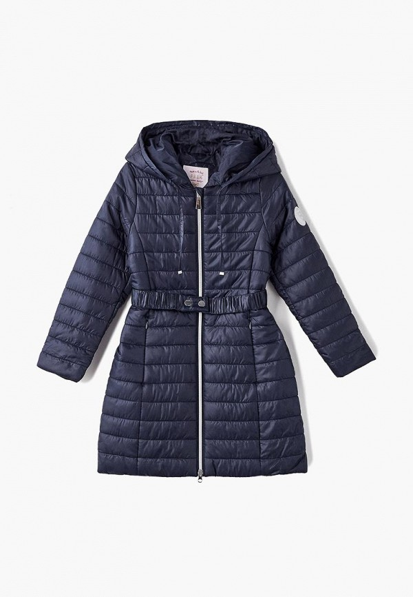 Куртка утепленная Sela Sela SE001EGBWZG1 sela куртка