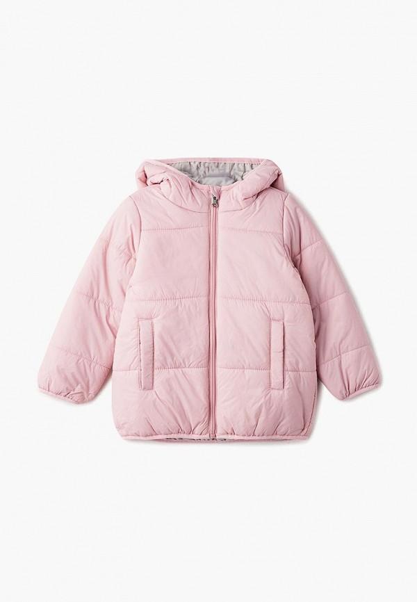 цена на Куртка утепленная Sela Sela SE001EGBWZG2