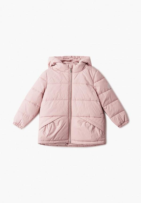 Куртка утепленная Sela Sela SE001EGBWZG3 цена