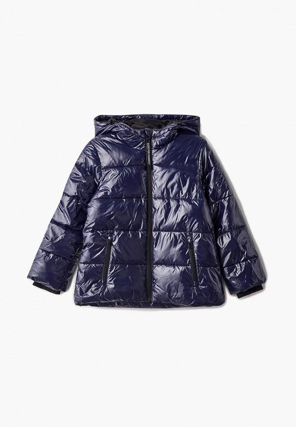 Куртка утепленная Sela Sela SE001EGBWZG6 куртка утепленная sela sela se001ewurp14