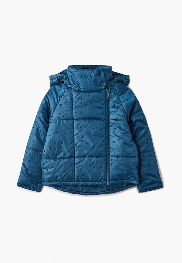 Куртка утепленная Sela Sela SE001EGBWZG7 куртка утепленная sela sela se001egbwzg3