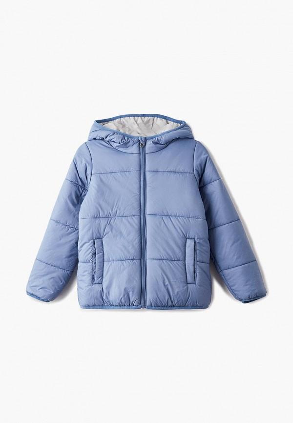 Куртка утепленная Sela Sela SE001EGBWZG9 куртка утепленная sela sela se001egbwzg3