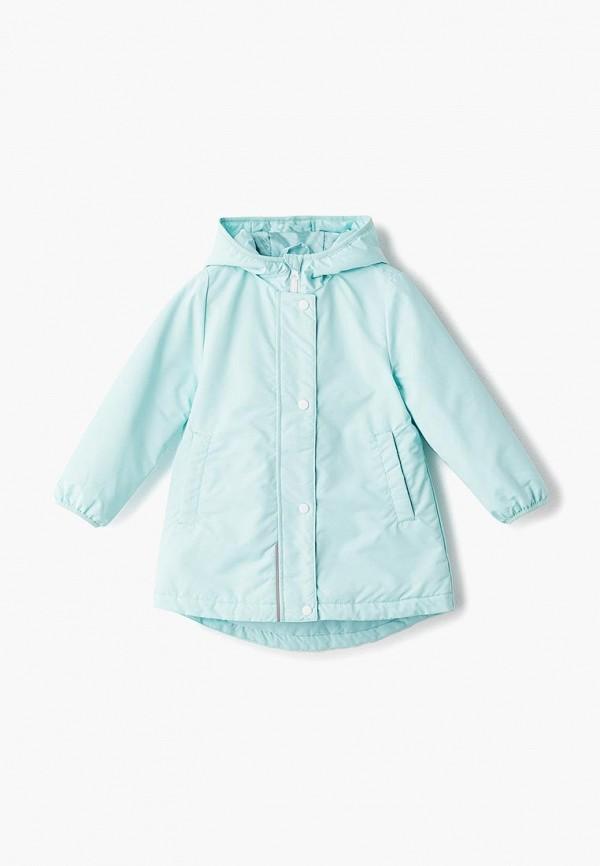 Куртка утепленная Sela Sela SE001EGDUEI9 куртка утепленная sela sela se001ewurp14