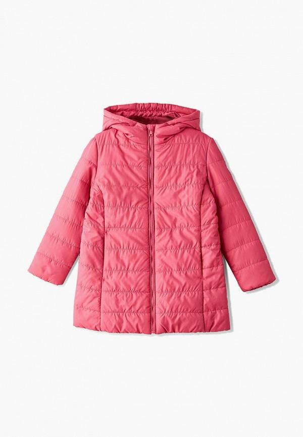 Куртка утепленная Sela Sela SE001EGDUEJ0 куртка утепленная sela sela se001ewurp14