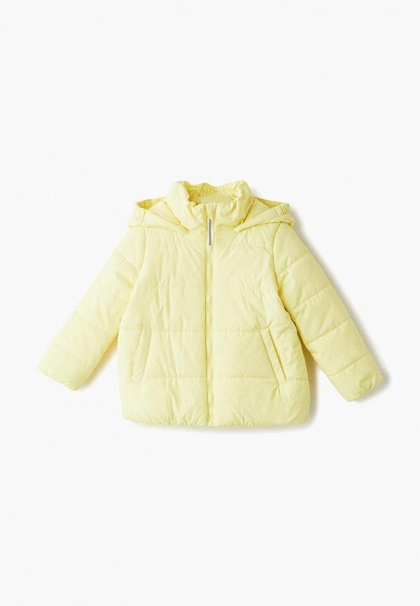 Куртка утепленная Sela Sela SE001EGDUEJ3 куртка утепленная sela sela se001ewoqa36