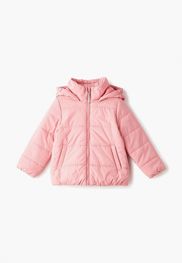 цена на Куртка утепленная Sela Sela SE001EGDUEJ4