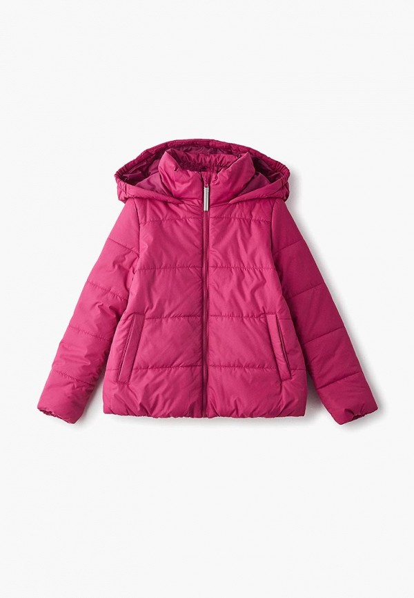 цена на Куртка утепленная Sela Sela SE001EGDUEJ7