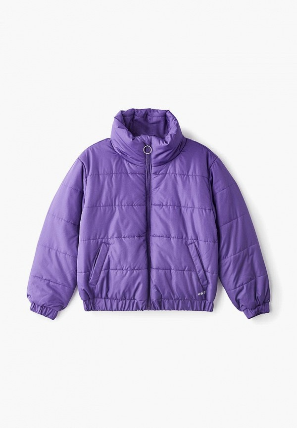 Куртка утепленная Sela Sela SE001EGDUEJ8 куртка утепленная sela sela se001ewoqa36