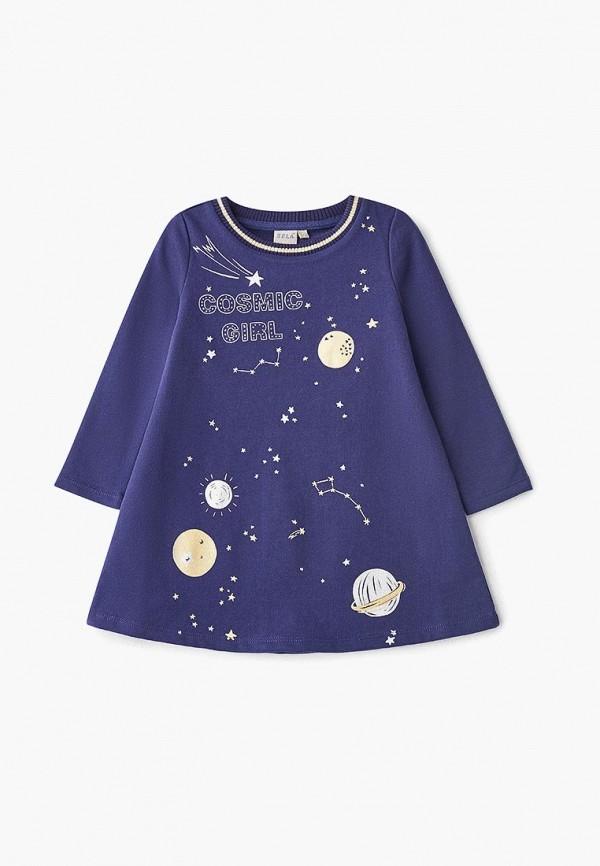 Платье Sela Sela DK-517/449-9110