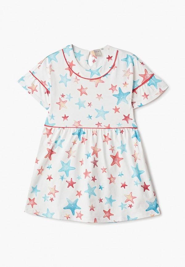 Платье Sela Sela SE001EGDUEO0 цена