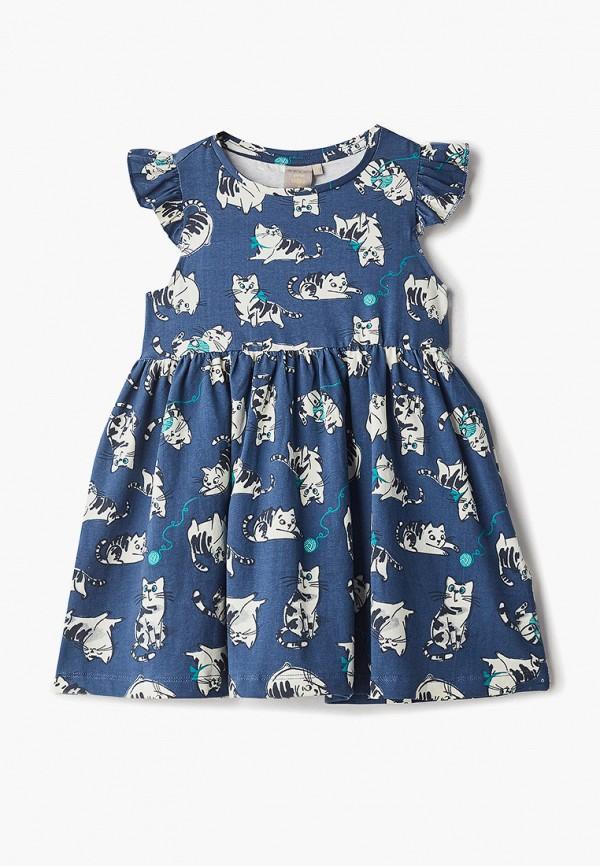 Платье Sela Sela SE001EGDUEO2 цена