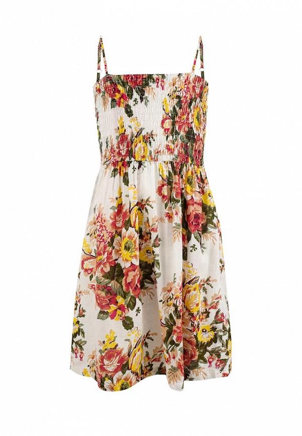 Платье Sela Sela SE001EGDWN33 цена