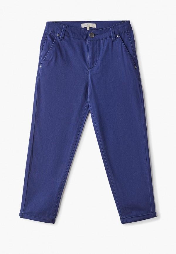 Брюки Sela Sela SE001EGFBOK6 брюки мужские sela цвет синий pk 215 057 8152 размер xxs 42
