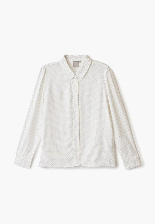 Рубашка Sela Sela SE001EGGAJR9 рубашка sela sela se001ewuro55