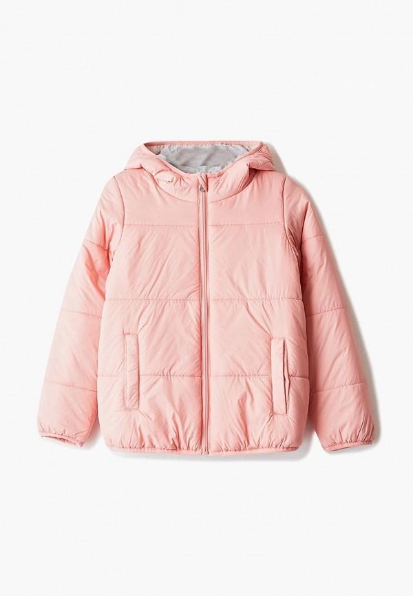 Куртка утепленная Sela Sela SE001EGGAKD8