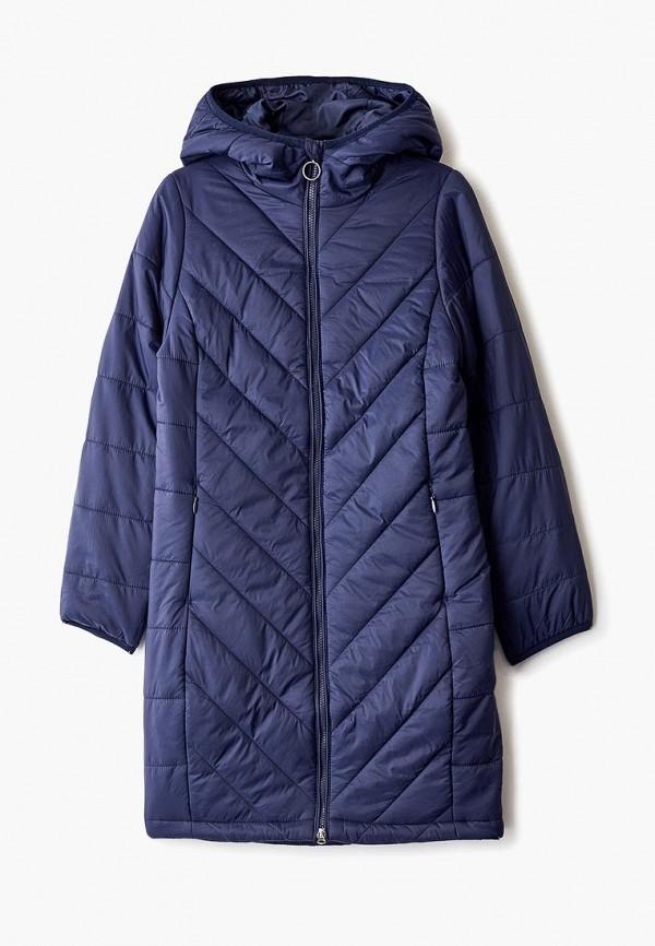 Куртка утепленная Sela Sela SE001EGGAKE2