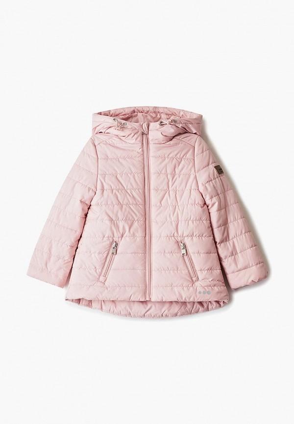 Куртка утепленная Sela Sela SE001EGGAKI5