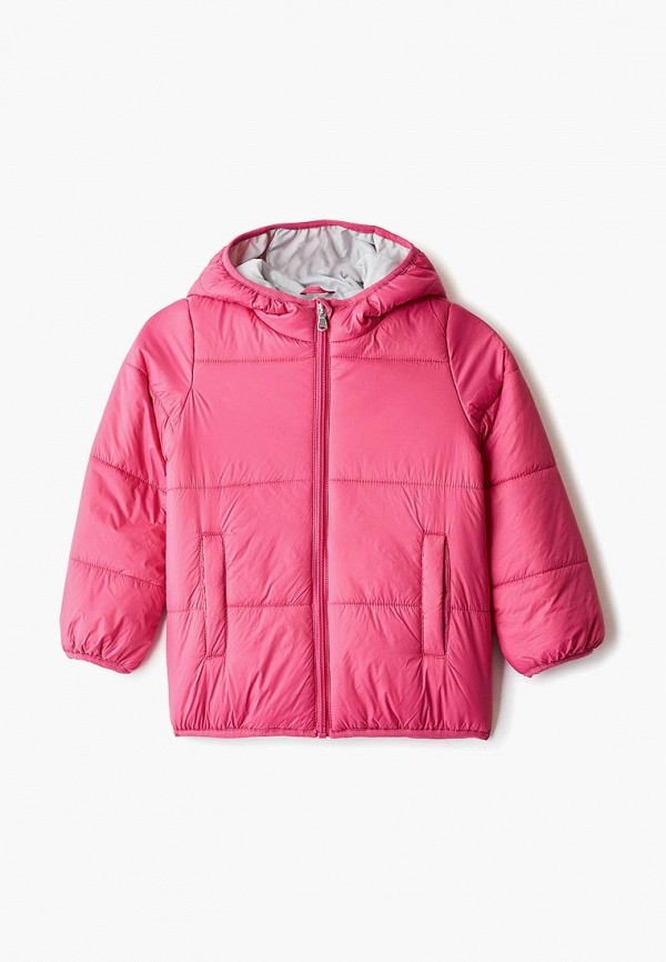Куртка утепленная Sela Sela SE001EGGAKI6 куртка утепленная sela sela se001ewdttl9
