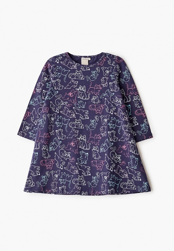 Платье Sela Sela SE001EGGAKJ2 цена