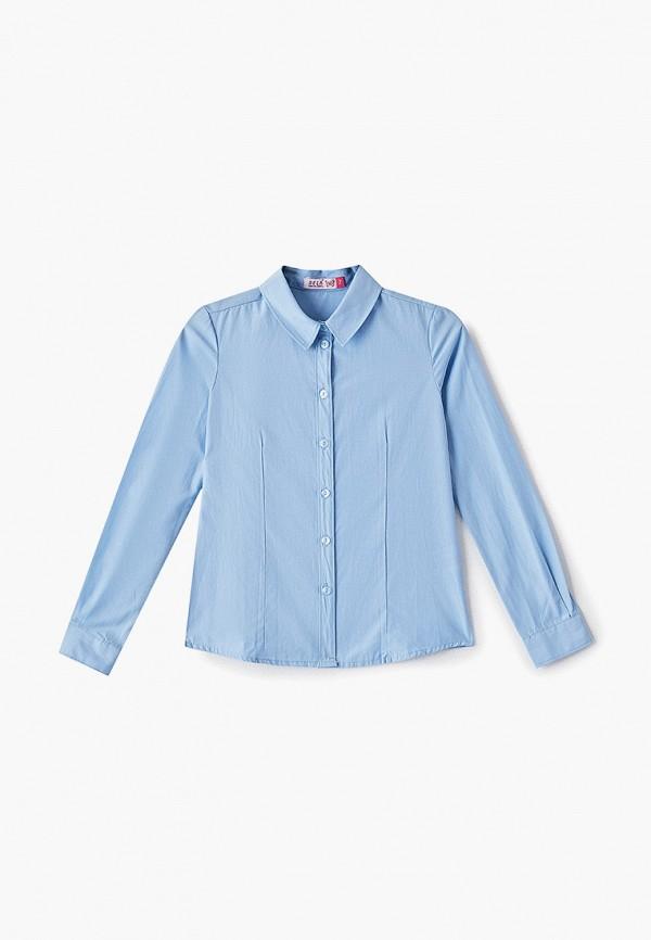 Блуза Sela B-612/866-7320