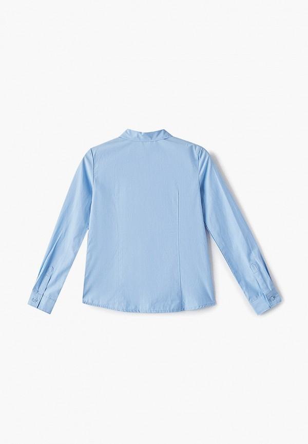 Блуза Sela B-612/866-7320 Фото 2
