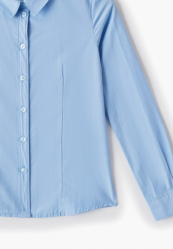 Блуза Sela B-612/866-7320 Фото 3