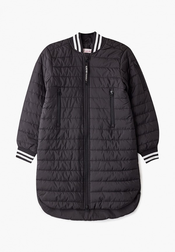 Куртка утепленная Sela Sela SE001EGGBJZ4 цена