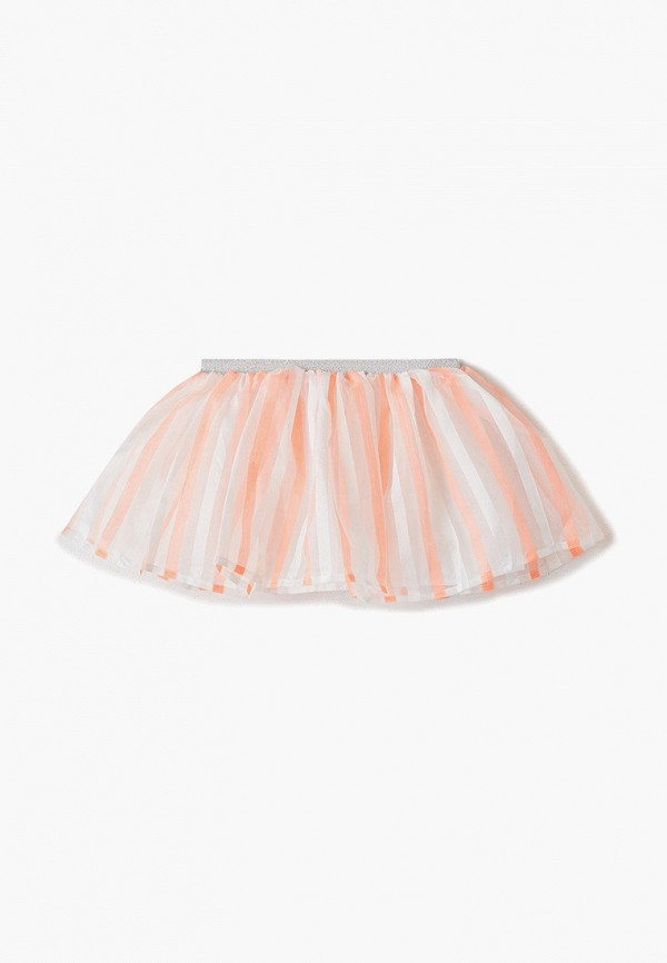 юбка sela для девочки