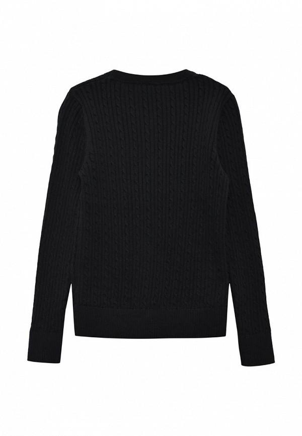 Пуловер для девочки Sela JR-614/875-6311 Фото 2