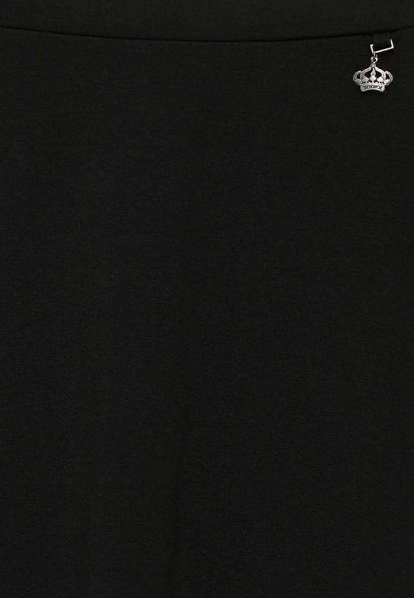 Юбка для девочки Sela SKk-618/127-6341TN Фото 3