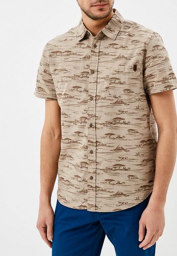 Рубашка Sela Sela SE001EMBBTZ9 цена