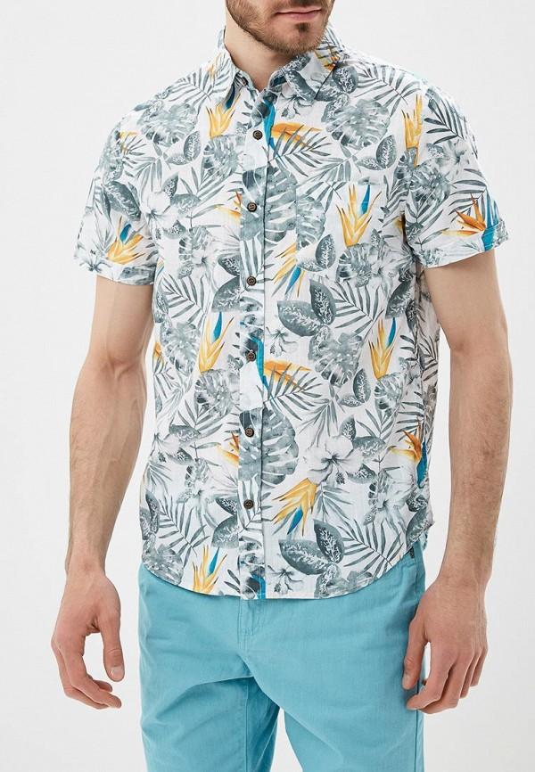 Рубашка Sela Sela SE001EMBBUA1 рубашка sela sela se001embxbb6