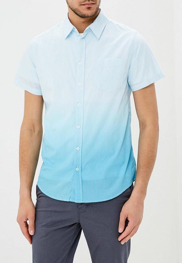Рубашка Sela Sela SE001EMBBUA2 цена