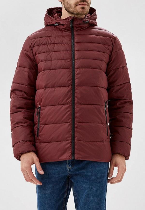 Куртка утепленная Sela Sela SE001EMBXAO5 куртка утепленная sela sela se001ewurp14