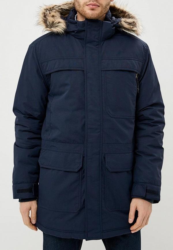 цена на Куртка утепленная Sela Sela SE001EMBXAP0