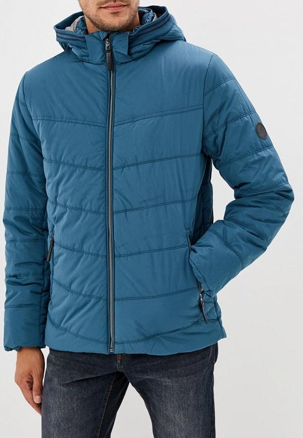 Куртка утепленная Sela Sela SE001EMBXAP4 куртка утепленная sela sela se001ewurp13
