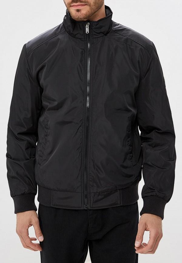 Куртка утепленная Sela Sela SE001EMBXAP6